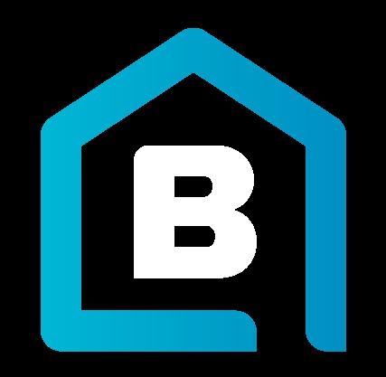 Groupe Burex